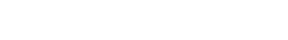 Drive By C Logo